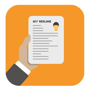 top 5 tips for writing your resume learn local